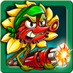Zombie Harvest cho Android