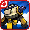 Tower Defense cho Android