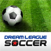Dream League Soccer cho Android