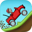 Hill Climb Racing cho iOS