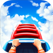 RollerCoaster Tycoon 4 cho Android