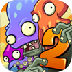 Plants vs. Zombies 2 cho iOS