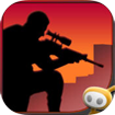 Contract Killer cho iOS