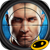 Contract Killer: Sniper cho iOS