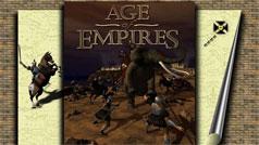 Ưu và nhược điểm của các loại quân trong game đế chế phần 1