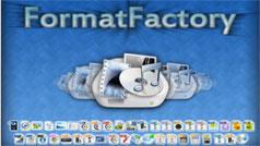 Hướng dẫn sử dụng phần mềm Format Factory