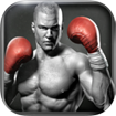 Real Boxing cho iOS