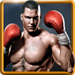 Real Boxing cho Android