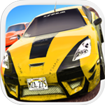 Racing 3D: Need For Race on Real Asphalt Speed Tracks cho iOS