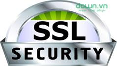Sửa lỗi SSL khi duyệt web