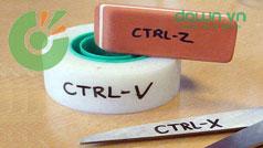 Các phím tắt trên trình duyệt Cốc Cốc