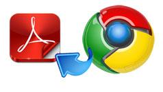 Hướng dẫn lưu trang web trên Chrome thành file PDF