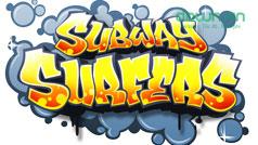 Tìm hiểu về các vật dụng trong game Subway Surfers