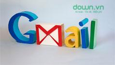 Đăng ký sử dụng Gmail theo tên miền riêng