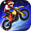 Bike Rivals cho iOS