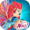 Winx Bloomix Quest cho iOS