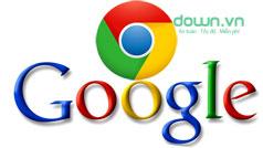 Cách tắt cập nhật update tự động trình duyệt Google Chrome
