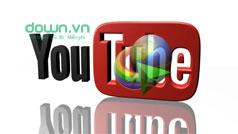 Sửa lỗi IDM không bắt link download trên Youtube