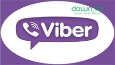 Hướng dẫn chặn tin nhắn rác trên Viber trên Android