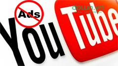 Hướng dẫn tắt quảng cáo khi xem video Youtube