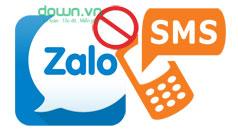 Hướng dẫn chặn tin nhắn trên Zalo
