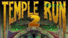 Mẹo chơi Temple Run 2 đạt điểm cao