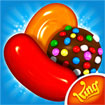 Candy Crush Saga cho PC