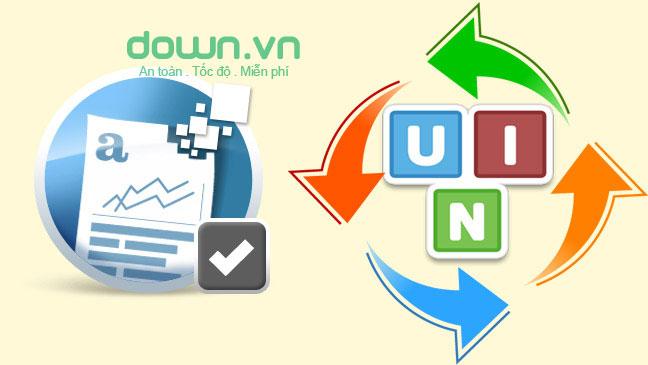 unikey mac free download - Coryn Club Forum