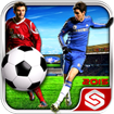 Football 2015 cho Android