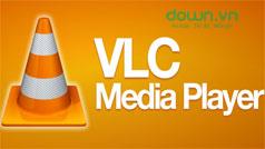 Cách chuyển VLC Media Player sang tiếng Việt