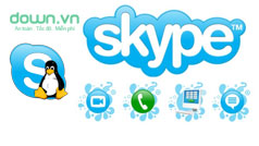 Hướng dẫn chặn tin nhắn và cuộc gọi trên Skype