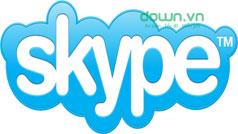 Cách ghi âm cuộc gọi trên Skype