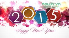 Tin nhắn hay chúc mừng năm mới