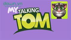 Mẹo chăm sóc mèo Tom lớn nhanh