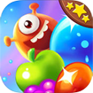 Jolly Jam cho iOS