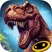 Dino Hunter: Deadly Shores cho iOS