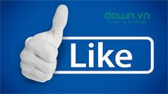 Cách ẩn nick Facebook không cho người khác thấy khi Online