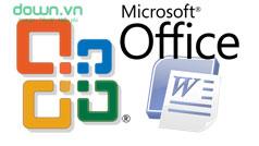 Hướng dẫn tắt chế độ kiểm tra chính tả trong Microsoft Word