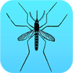 Anti Mosquito - Sonic Repeller cho iOS
