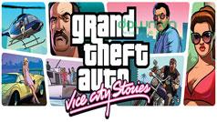 Tổng hợp mã cheat trong game GTA Vice City