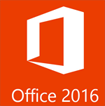 Office 2016 cho Mac
