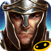 Blood & Glory: Immortals cho iOS