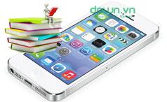 Những ứng dụng hỗ trợ ôn thi cần phải có trên smartphone
