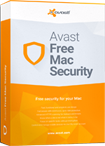 Avast Free Mac Security 2015