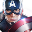 Captain America: The Winter Soldier cho Windows