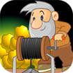 Gold Miner Classic cho Windows 8