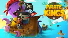 Hướng dẫn chơi Pirate Kings cho người mới bắt đầu