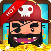 Pirate Kings cho iOS