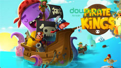 Cách chặn thông báo từ game Pirate Kings trên Facebook
