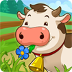 Jolly Days Farm cho Android